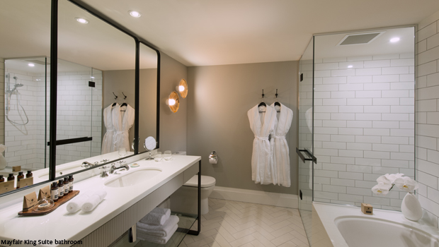 signature-blogs-hotel-review-mayfair-adelaide-bath